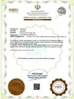 Certificate Unit.1 jpg